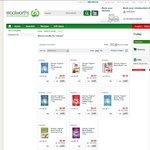 Easiyo Yoghurt Maker $5.32 at Woolworths Online (Normally $15 - $16.13)