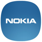 FREE NOKIA Games & $40 Windows Store Credit for Selected Lumia Handsets