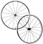 Shimano Ultegra 6800 Road Wheel Set $338.99 Delivered, Save 45% @ Chain Reaction Cycles