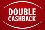 Canon Cashback & Double Cashback Offers - Up to $400