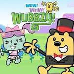 $0 TV Episode of Wow! Wow! Wubbzy! @ Google Play