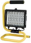 45 LED Work Light $7.50 (Save $22.38) @ Masters