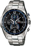 Casio Edifice EFR-528D-1A Watch $139 @ Star Jewels (RRP $399)