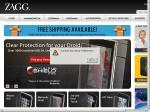 20% off Store Wide at Zagg.com