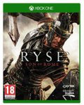 Ryse: Son of Rome XB1 - Digital Code US $11.08 (Less 5% FB like ~ US $10.53/AU $14.14) @ CDkeys