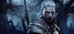 [PC] GOG.com: The Witcher Universe Promo: The Witcher 3 $59, The Witcher $2.09 + More