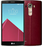 LG G4 H815 32GB $458.15 Delivered from QD eBay