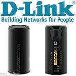 D-Link DSL-2890AL $148.75  @ Futu Online eBay (Free Delivery or Big W Collect)