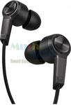$29.70 Free Shipping Genuine Xiaomi Piston 3.0 Earphone Headphone Black @ Mushtato