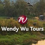 Win an Apple iPad Mini 2 from Wendy Wu Tours