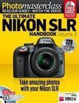 Free PDF: The Ultimate Nikon SLR Handbook Volume 3