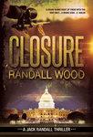FREE eBook: Closure by Jack Randall  $0 @ Google Play & Amazon