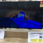 "Sony 48"" Full HD Smart TV $699.99 @ Costco (Membership Required)"