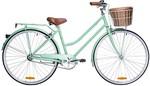 Ladies Vintage Bike - $169 Delivered (Save $60) @ Reid Cycles