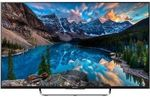 Sony KDL43W800C 43 Inch Full HD LED Smart with Android TV - $679.20 Delivered  @ Sony eBay [Refurb]