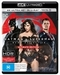 Batman V Superman - Dawn of Justice Ultimate Edition | 4K + Blu Ray + UV $29.99 @ Sanity