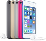 iPod Touch 32GB $199 Was $344 @ Harvey Norman Online + Delivery