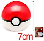 Pokemon Ball US$1.32, Letv Dual USB 13400mAh Quick Charge US$20.99 @ Everbuying - New Account