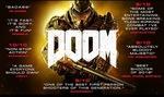 [PC] Humble Store: Doom $29.99 USD (~$39.40 AUD)