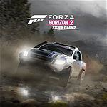 Xbox One Live Gold Deal - Forza Horizon 2: Storm Island $6.74 (Was $26.95) and More