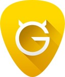 [Android] Ultimate Guitar Tabs & Chords - $0.20 (Normally $2.99) @ Google Play Store
