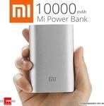 [OzBargain10] 10% off Storewide* @ ShoppingSquare.com.au, Xiaomi 10000mAh Powerbank $23.85 Shipped with Code