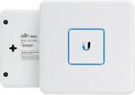 Ubiquiti Security Gateway - USG - $180.00 Delivered @ MyITHub