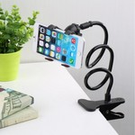 360 Rotating Universal Car Holder/Desktop Stand, Selfie Mount for Mobile Phone US $1.99/AU $2.72 Shipped DD4