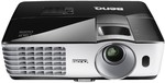 BenQ Th681 Projector Refurbished $499 + (Fixed $15.00 shipping or Free Pickup - Newington Office Sydney)