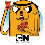 [Android] Card Wars - Adventure Time FREE (Was $4.09), My Town: Grandparents FREE (Was $4.19) @ Google Play