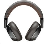 Plantronics Backbeat Pro 2 $173.28 Free Shipping @ FreeShippingTech