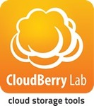 [Free Licenses] Celebrate World Backup Day with CloudBerry