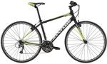 Quick 5 Commuter Bike for $549 (RRP $849) @ Bike Force Docklands VIC on Bike Exchange