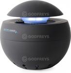 DOCTORS CHOICE DCAP-01 AIR PURIFIER $49 @ Godfreys Save $80 62%off