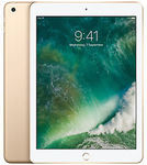 Apple iPad Wi-Fi 128GB $509 Delivered @ Myer eBay
