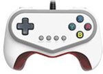 Pokken Tournament Pro Pad (Switch Compatible) $23 EB Games