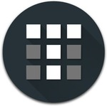 [Android] Tiles - Free @ Google Play Store