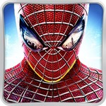 The Amazing Spider-Man (Android Game) $0.20 @ Google Play Store