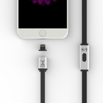 Xmag (formerly MagCable) iPhone/Android 62% Off $15.18 inc GST & Post @ Modern Power Solutions
