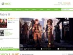 Free Full Fable 2 Download for Xbox 360
