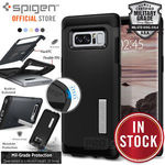 SPIGEN Slim Armor Heavy Duty Cover for Samsung Galaxy Note 8 $19.99 RRP $29.99 Delivered @ ProGadgets (eBay)