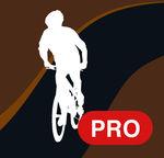 [iOS] Runtastic Mountain Bike Ride & Route Tracker PRO Free (Was $8.99) @ iTunes