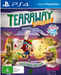 Tearaway Unfolded - Messenger Edition PS4 $8 @ EB Games