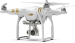 AU Clearance Stock in Australia  DJI Phantom 3 Professional Quadcopter Drone US $425.89 (~AU $537) Delivered @ Coolicool