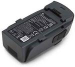 DJI Spark Battery 1480mAh - $50 + $10.45 Shipping @ Cameras Direct