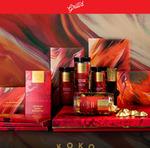 Koko Black 20% Discount Online & In-store