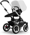 Bugaboo Buffalo Pram $1,069 with Free Delivery @ David Jones