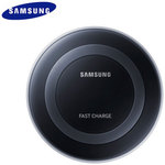 Official Samsung Wireless Fast Charging Stand - $55.99 Delivered - Save 36% @ MobileZap
