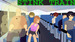 [Android] Stink Train Free Promo Code