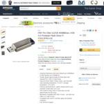 PNY Pro Elite 512GB 400MB/s USB 3.0 Premium Flash Drive - USD$125.73 (~AUD$160) Delivered @ Amazon US